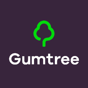 gumtree.com.au | Resource Centre by ResuméBee Australia