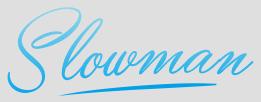 Slowman Australia | Simplify your modern mobile business.
