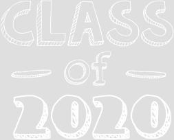class_of_2020_tb
