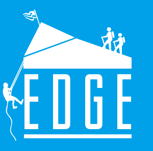 edge_resume_tb